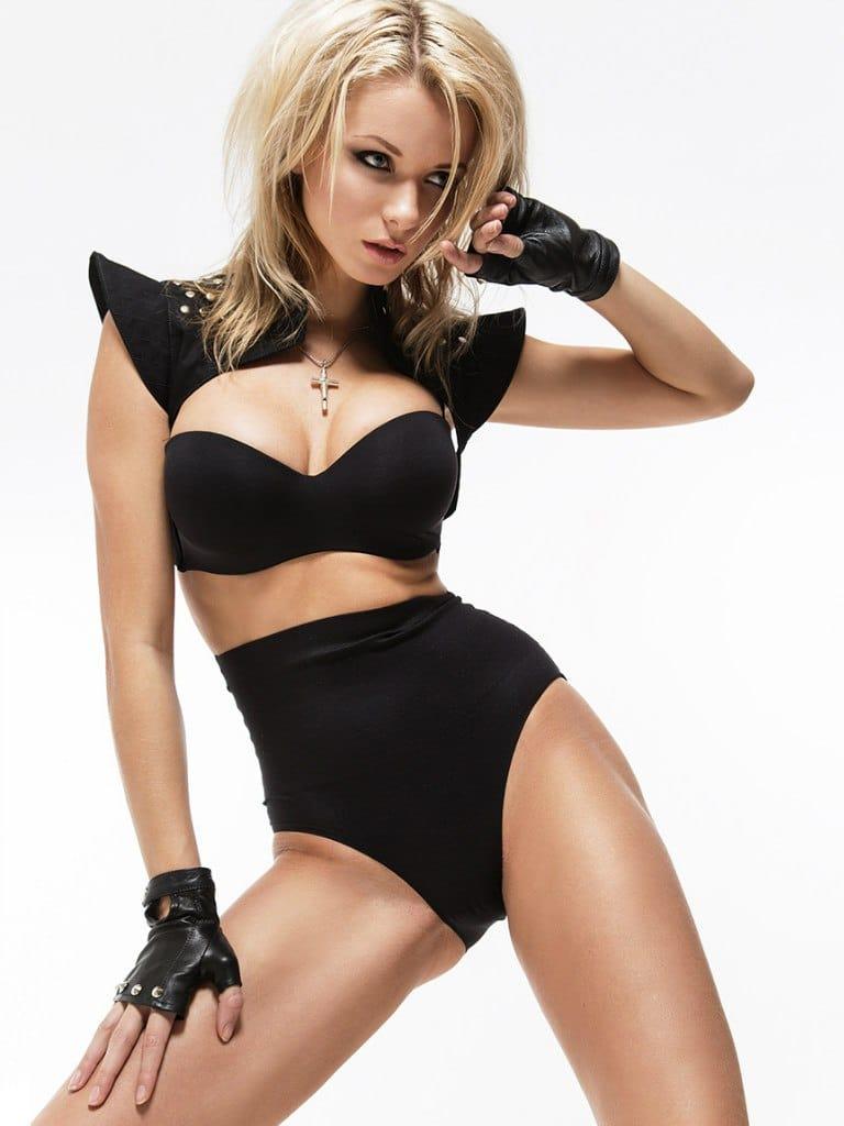 Casting: Why Diamond Elite Models® ?