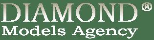 Diamond Models Elite Escort Agency