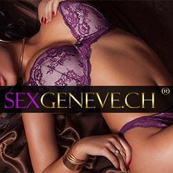 Sex Geneve