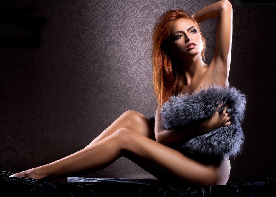Beautiful & Sexy Italian Models wanted for Diamond Elite Models ASAP!