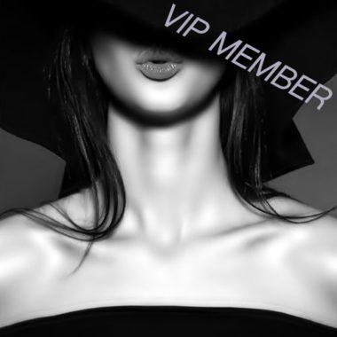 NEW VIP MEMBER2