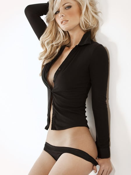 sexy-fashion-model