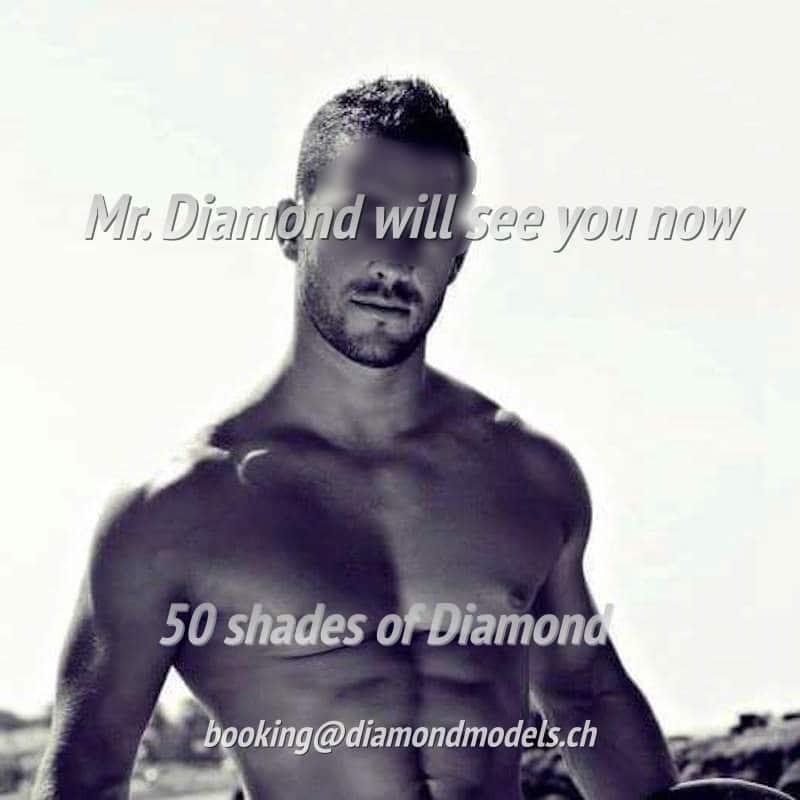 50 shades dam
