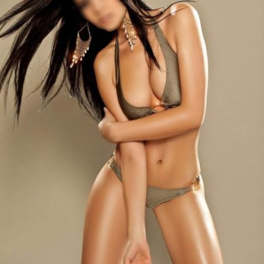 best escort agency monaco