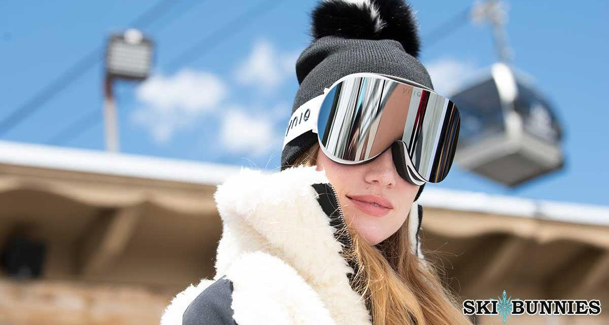 Ski Bunnies – Our Attractive Ski Travel Agency