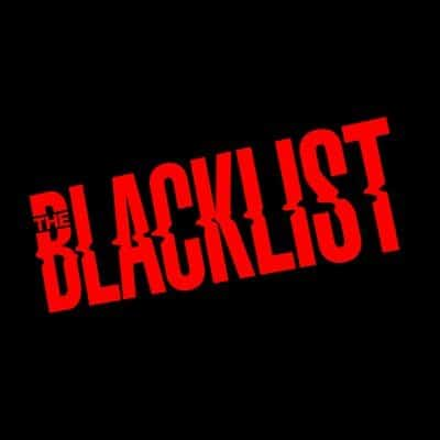 OUR BLACKLIST